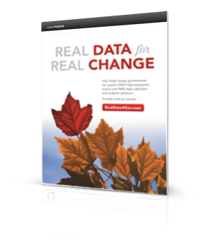 booklet-realdata