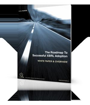 booklet-roadmap.png